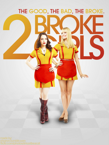 2-broke-girls-CBS-season-3-2013