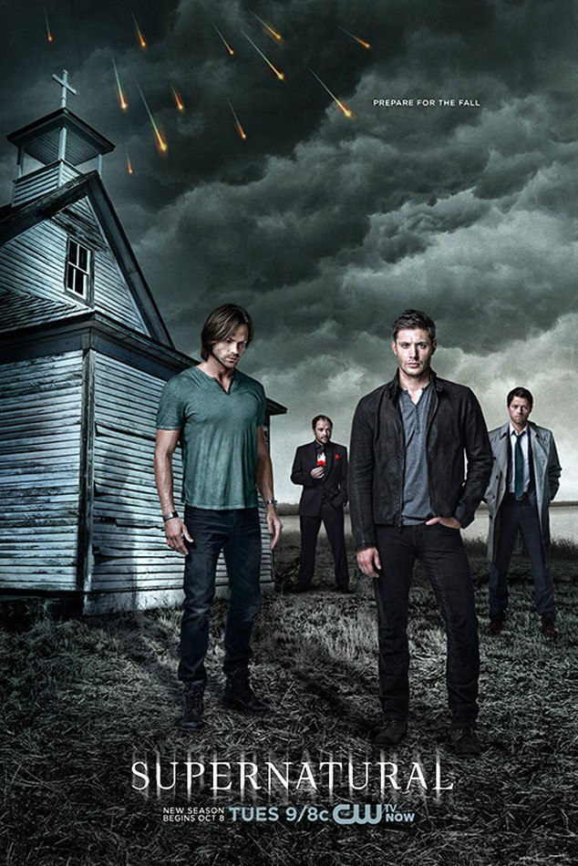 Supernatural-season-9-promo-poster