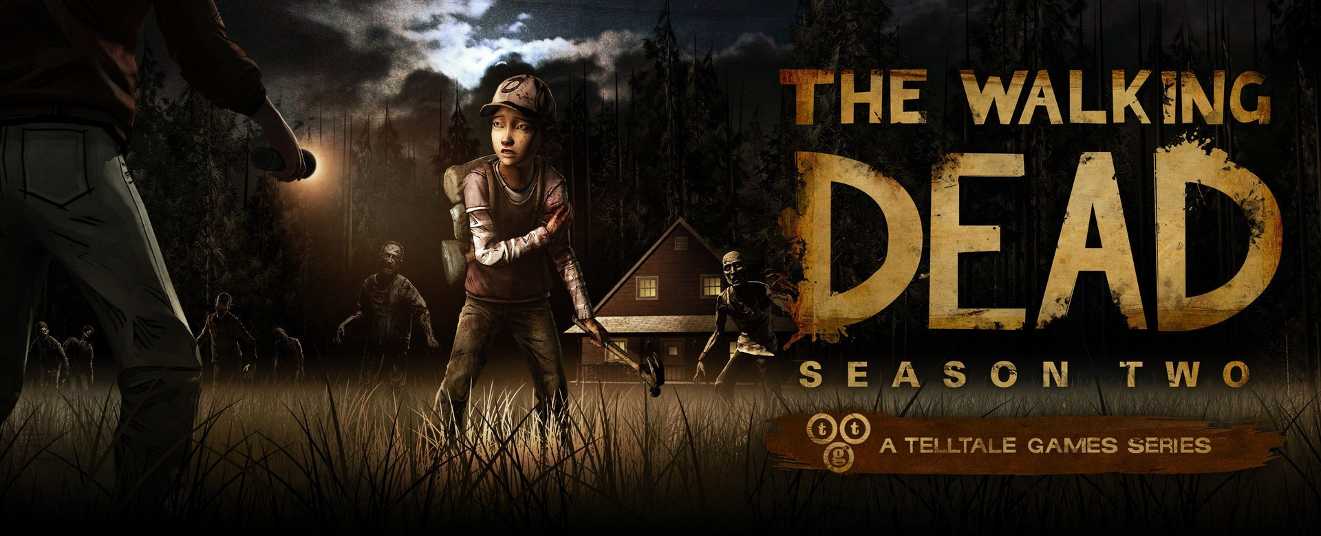 telltale-games-showcases-new-trailer-for-the-walking-dead-fantasy-turn-based-strategy-images-the-walking-dead-season-two-a-telltale-games-series-wallpaper