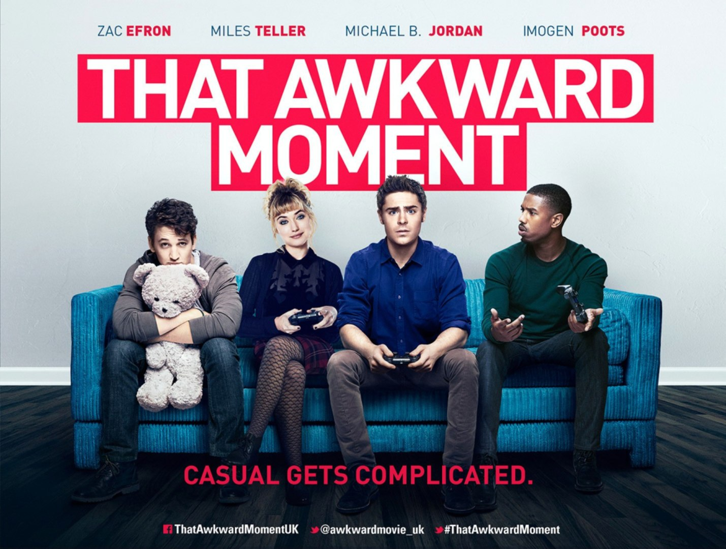 that_awkward_moment_ver6_xlg