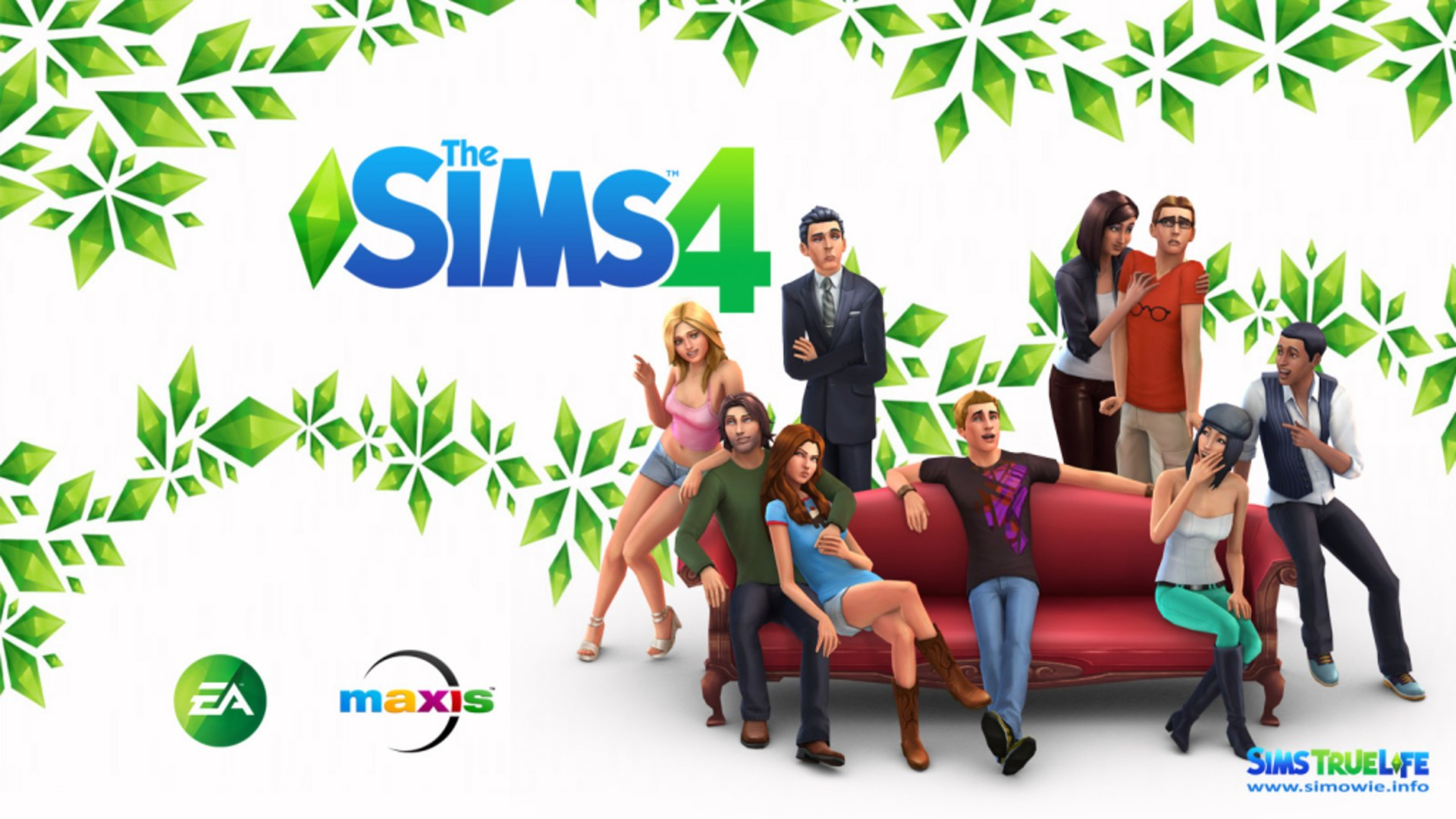 the_sims_4_1