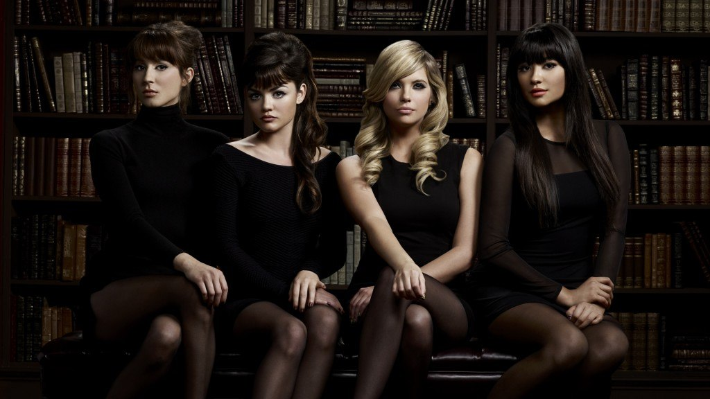 Pretty-Little-Liars-HD-Wallpapers-1024x576