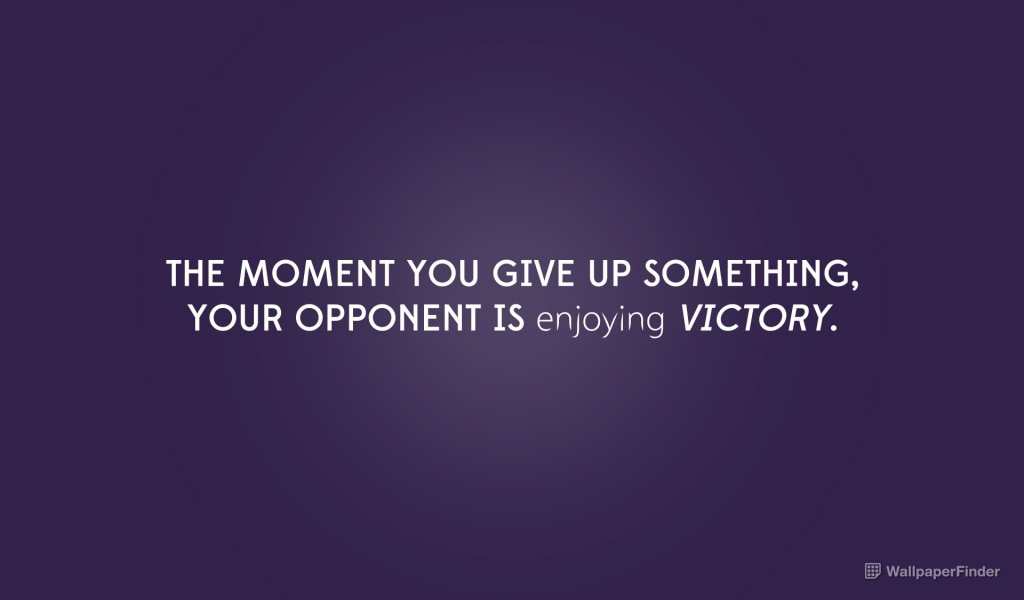 text-quotes-purple-victory-sentence-never-give-up_1024x600