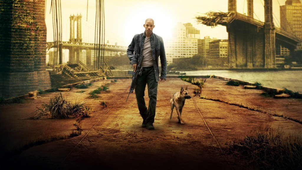i-am-legend-5210813bc1f17