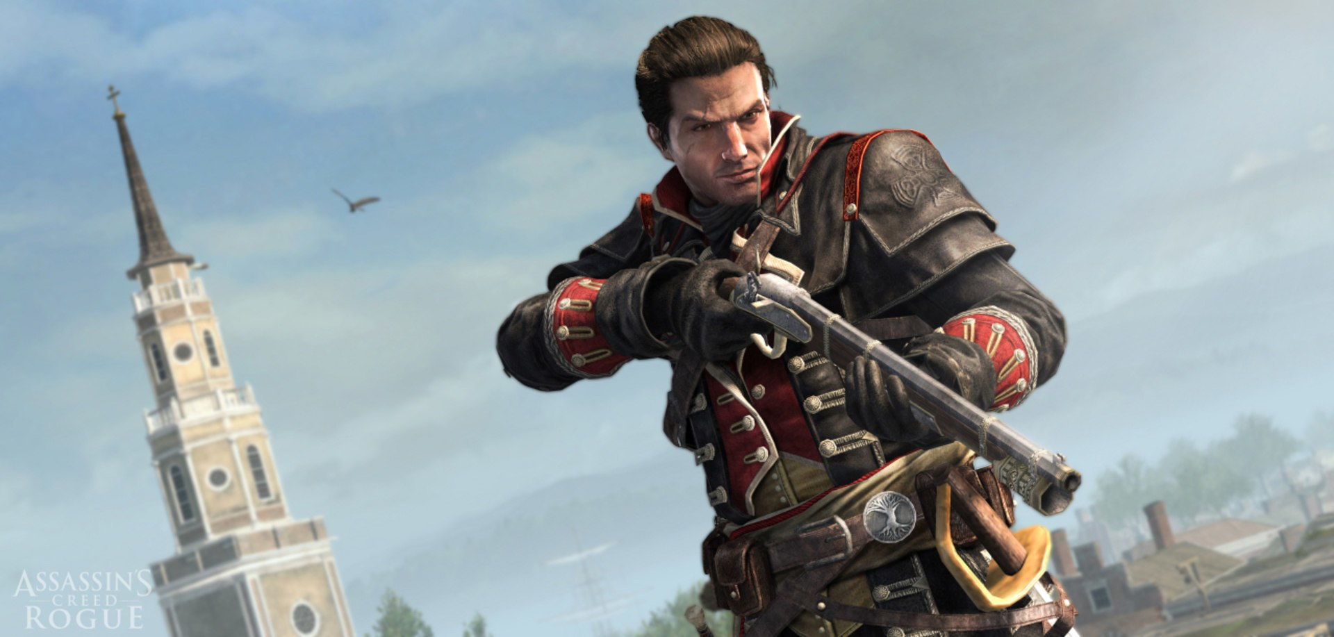 2641994-assassins_creed_rogue_rifle_1409668974