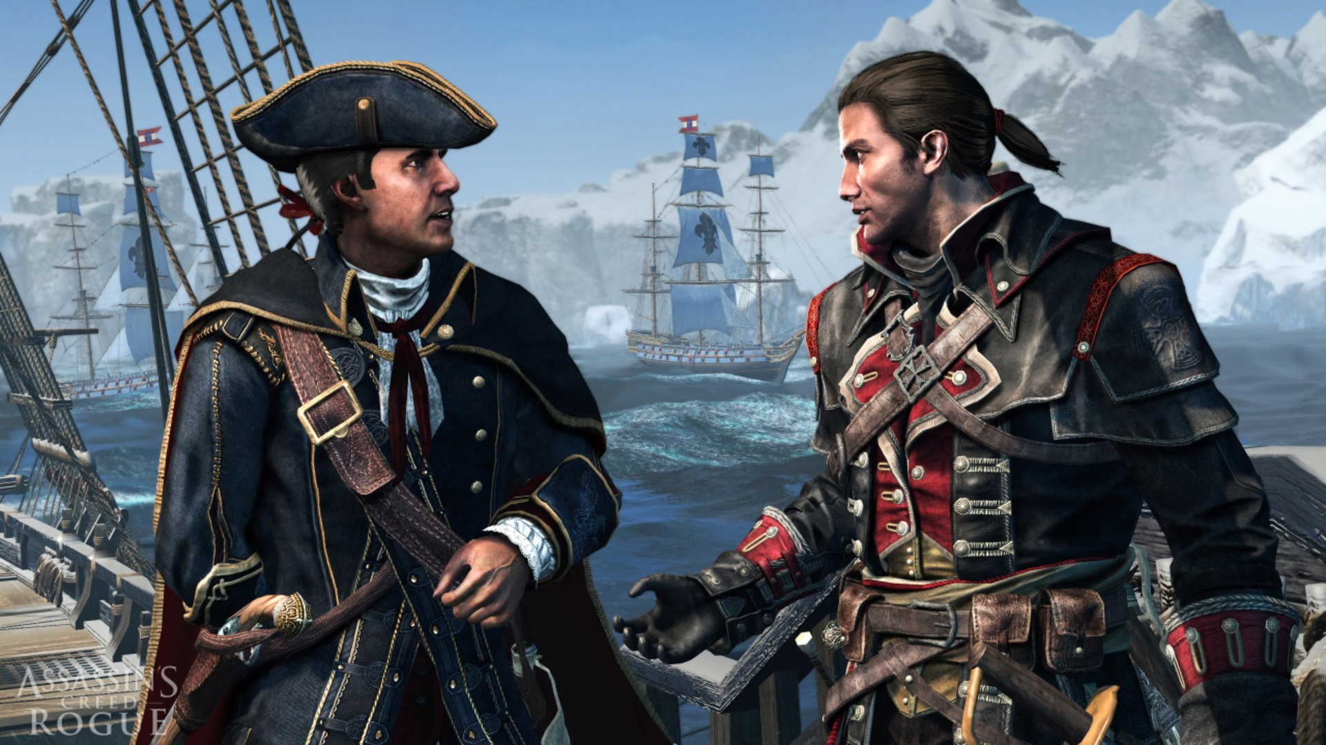 2641996-assassins_creed_rogue_shay&haytam_1409668980 (1)