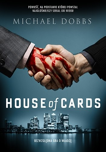 Dobbs_HouseofCards_500pcx