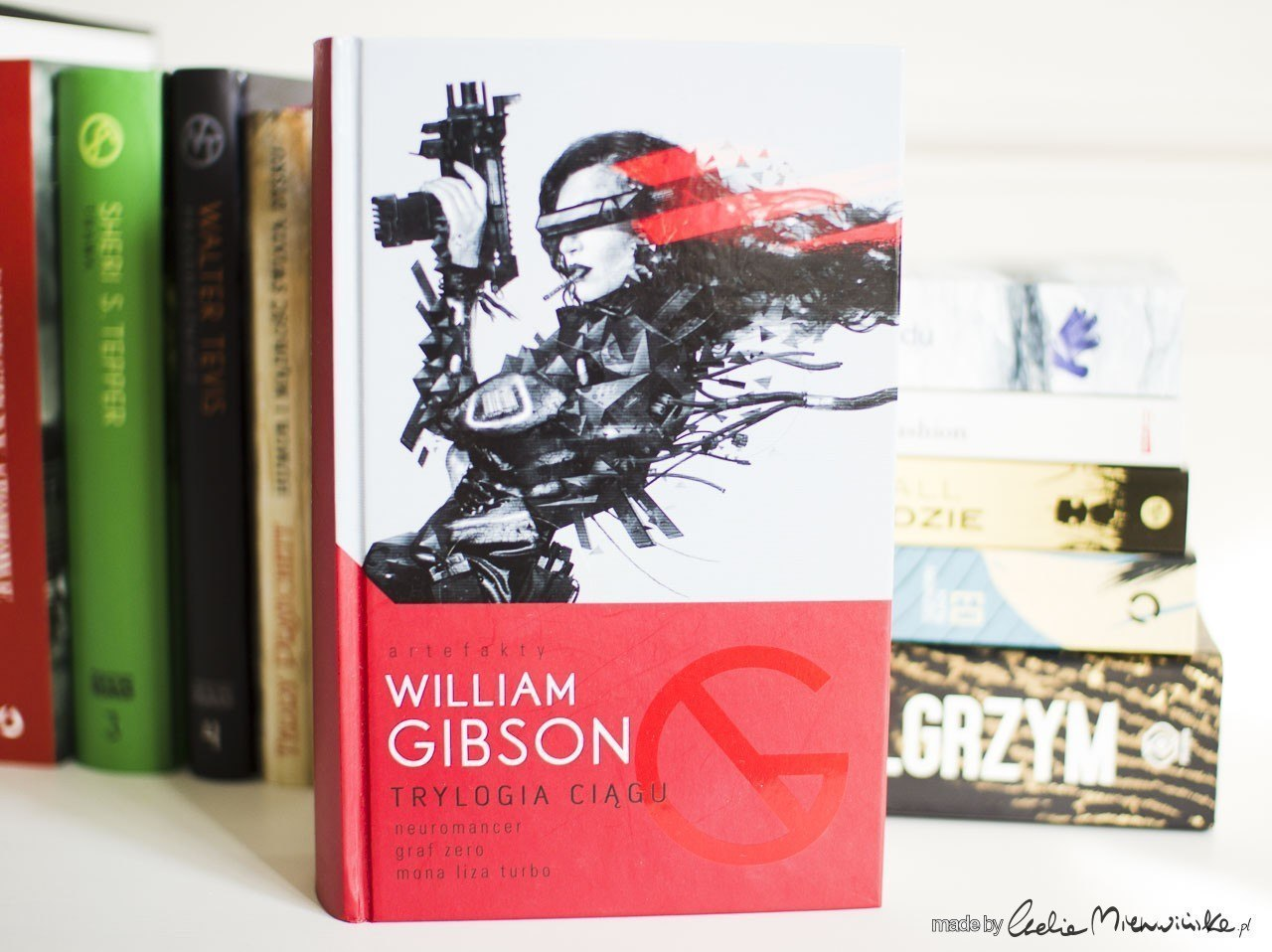William-Gibson-Trylogia-Ciagu