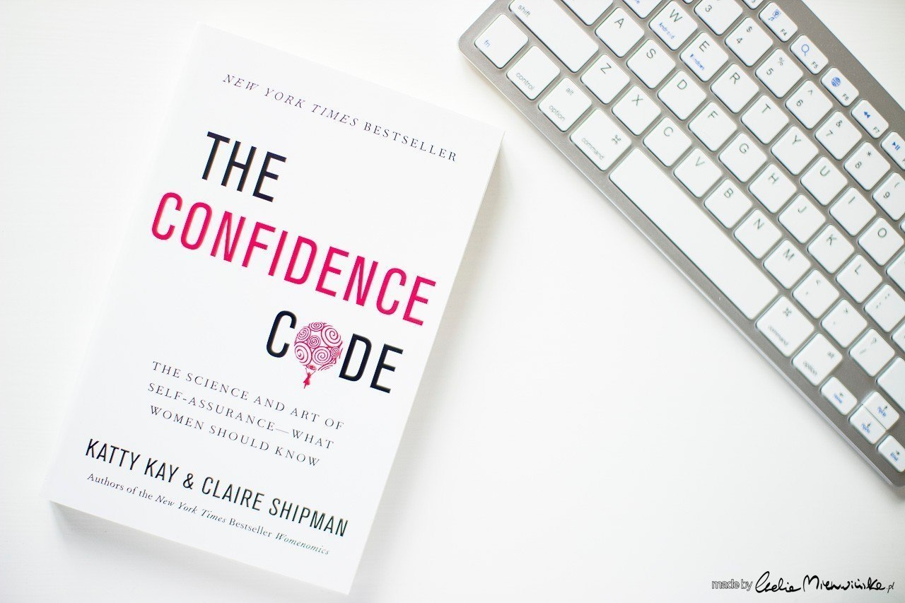 The-confidence-code--lg
