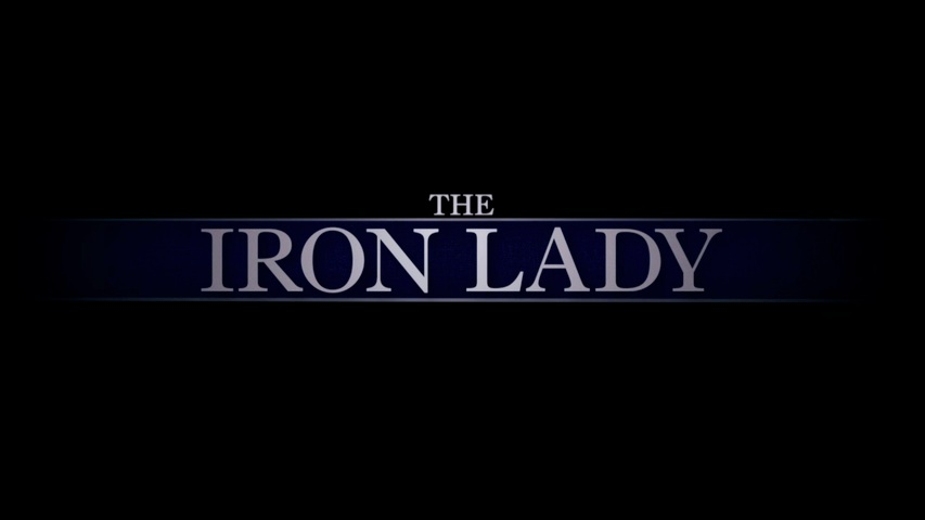 Iron-Lady-The-poster